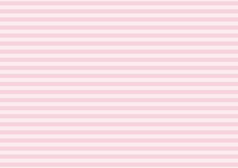 Border detail Pink