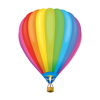 0632_Balloon_ 풍선 3