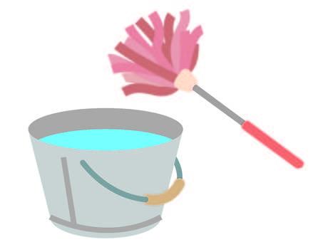 Bucket and beat