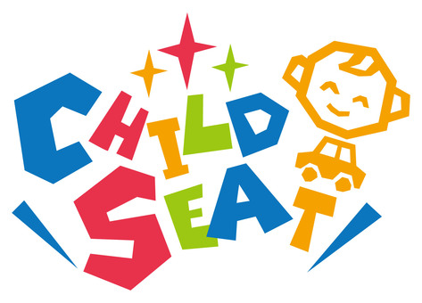 CHILD SEAT ☆ child seat