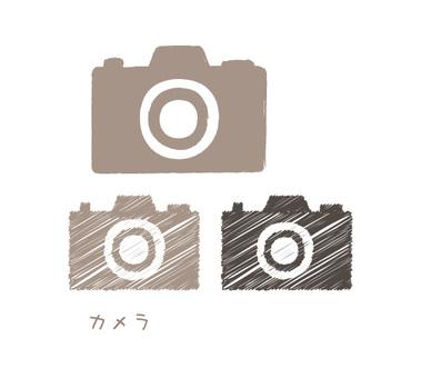 सरल कैमरा