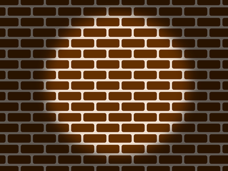 Background - Brick 13