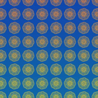 Pattern pattern 1