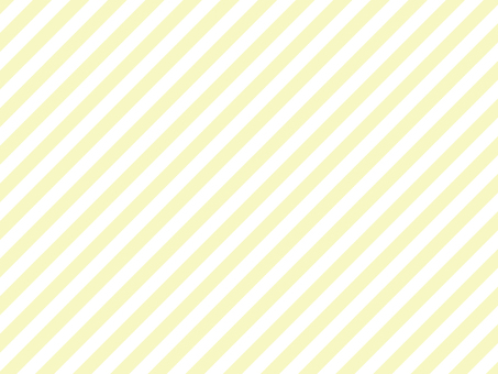 Background stripe diagonal large yellow