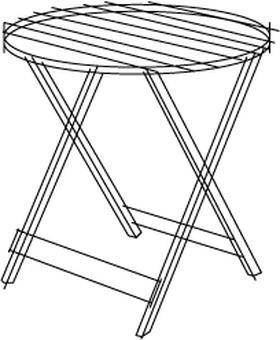 테이블 02