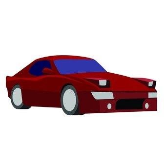 Cars 75
