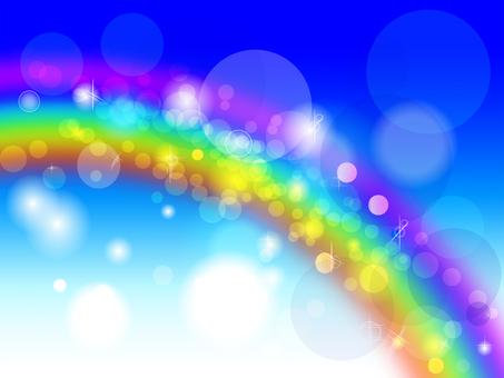 ai rainbow 16042302
