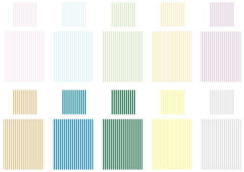 Pattern - Border