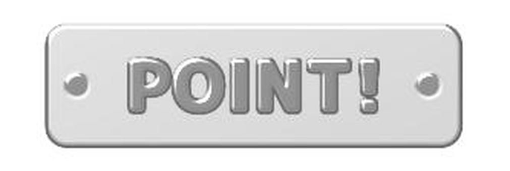 POINT! metal
