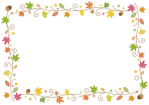 가을 이미지 소재 36