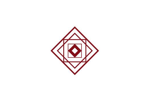 중국 문양 무늬