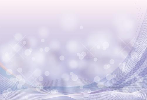 Background background frame 252