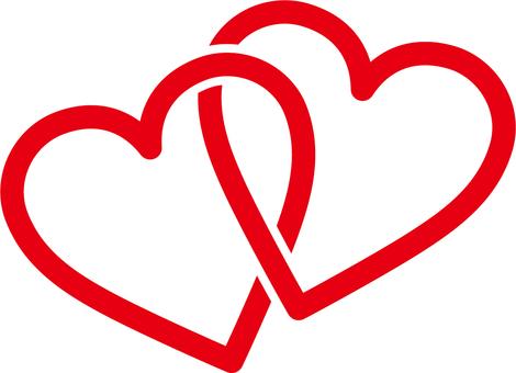 Heart a5