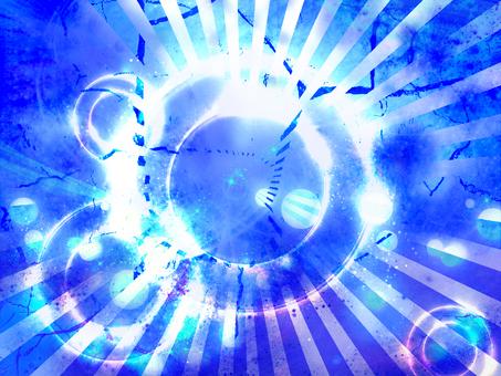 Light 001