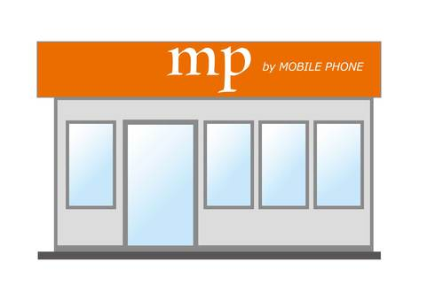 Mobile shop -1