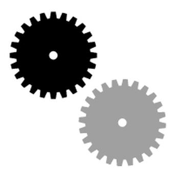 Gear 3-1