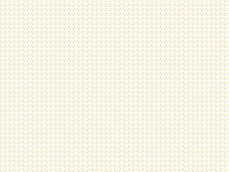 Texture background material Dot yellow