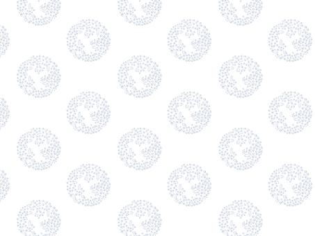 AI與植物模式/樣本11