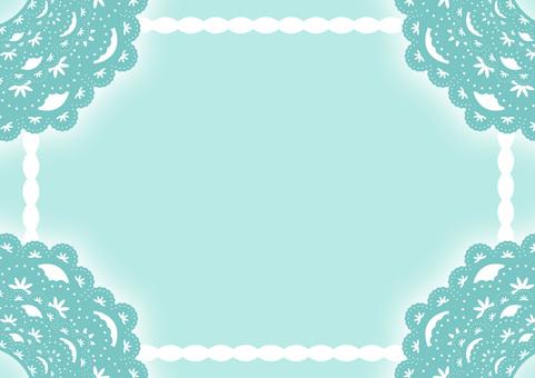 paper-lace_ Lace Paper 35