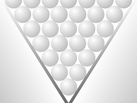Sphere_Inverse Triangle_4