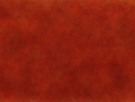 Background 07 red tea