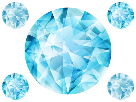 Aquamarine (jewelry)