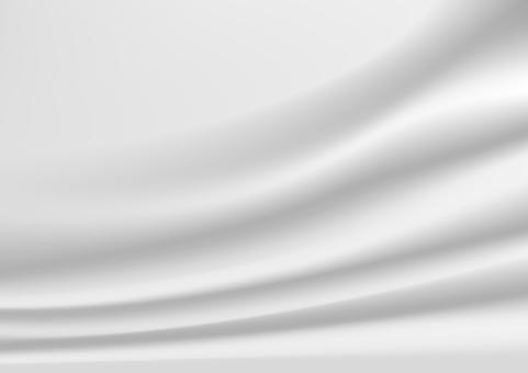 Silk style background (silver)