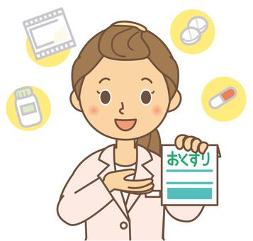 Pharmacist 04