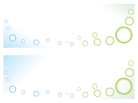 Dot ball banner · Background · Header 02