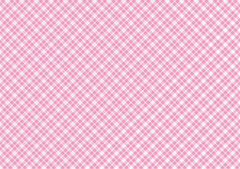 Check pattern 2f