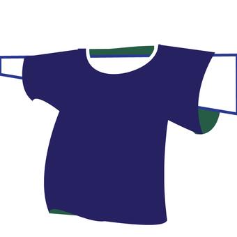T-shirt 2 300 × 300 mm