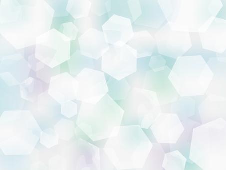 Wallpaper of glittering light image