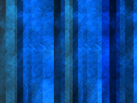 Background Texture 2