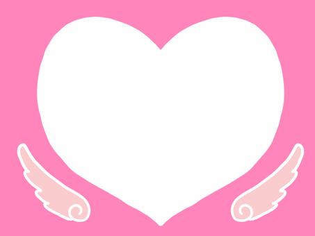 Angel Heart Memo
