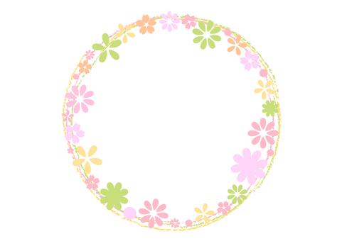벚꽃 소재 273