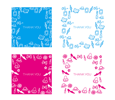 143_thank_you_card
