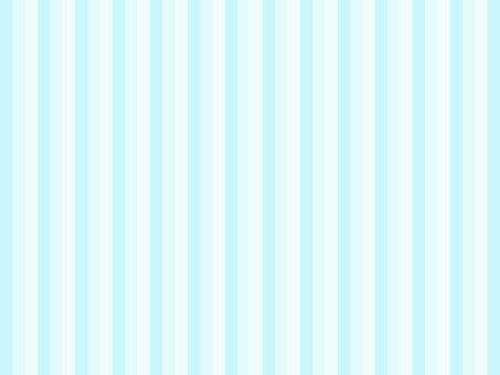 스트라이프 패턴 하늘색