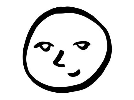 Face_07