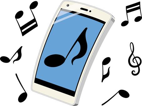 Sumaho music