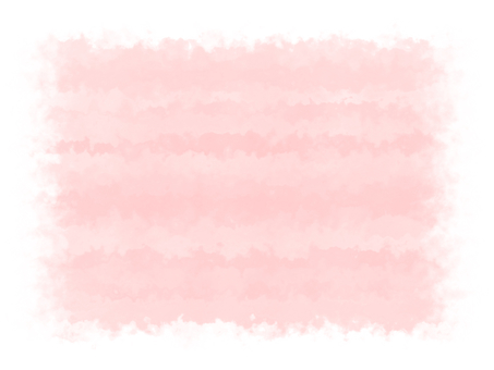 Wallpaper watercolor pink