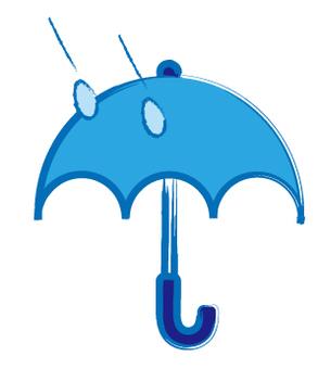 Umbrella 01_02