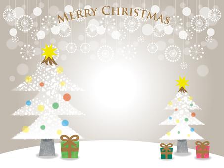 Christmas _ 8