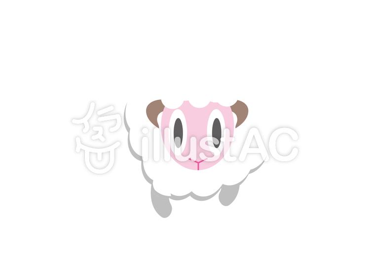Cliparts Gratis Zodiak Kertu Taun Anyar Taun Taun Domba Kewan