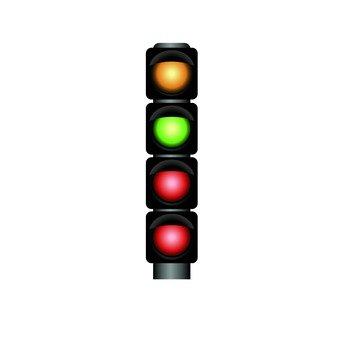 Signal (2)