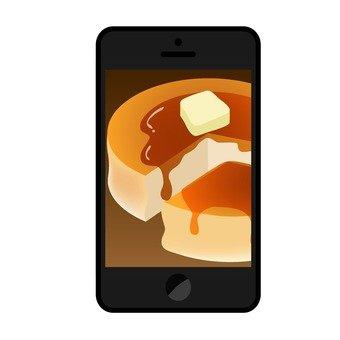 Smartphones · Photos