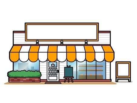Store - 036