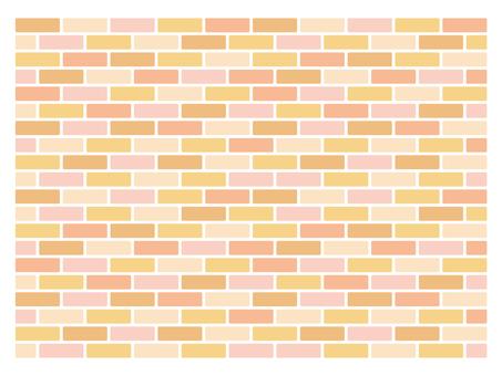 Brick 08