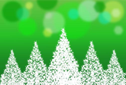 Christmas Holy Night 13