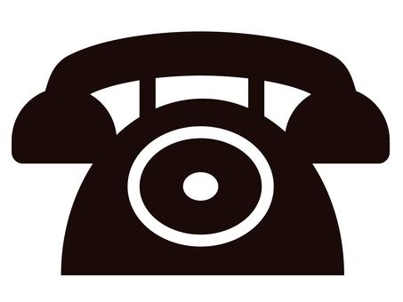 Telephone / Telephone