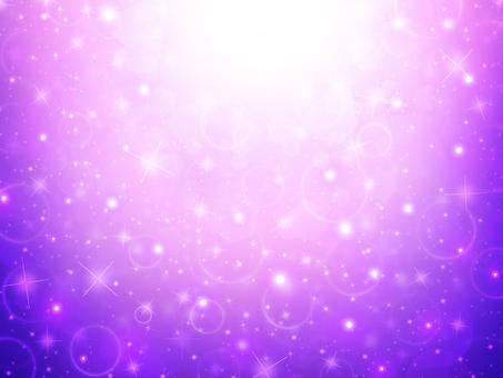 Purple background · wallpaper · frame